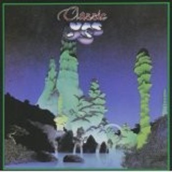 YES - CLASSIC YES