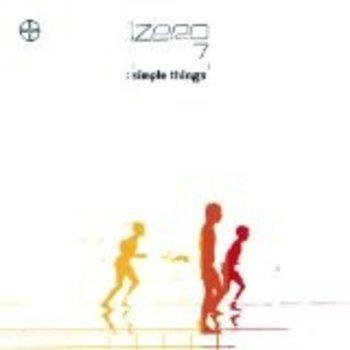ZERO 7 - SIMPLE THINGS