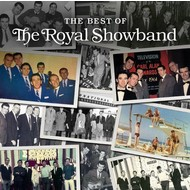 Universal,  THE ROYAL SHOWBAND - THE BEST OF THE ROYAL SHOWBAND (CD/DVD SET)