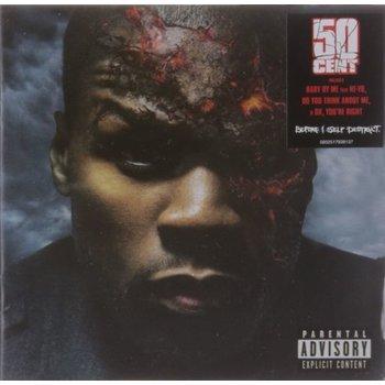 50 cent before i self destruct cdworld ie
