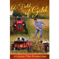 A FIELD OF GOLD (DVD)