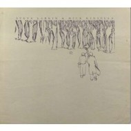 STEVE LARKIN & MICK KINSELLA - STEVE LARKIN & MICK KINSELLA (CD)