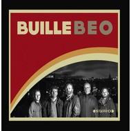 BUILLE  - BEO (CD)