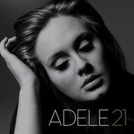 XL Recordings,  Adele - 21 (Vinyl)