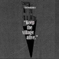 STEREOPHONICS - KEEP THE VILLAGE ALIVE (VINYL)