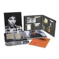 BRUCE SPRINGSTEEN - THE TIES THAT BIND THE RIVER COLLECTION