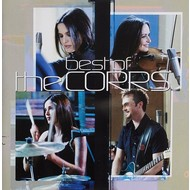 THE CORRS - THE BEST OF THE CORRS CD