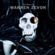 WARREN ZEVON - THE BEST OF