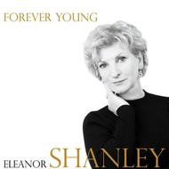 Eleanor Shanley Music, ELEANOR SHANLEY - FOREVER YOUNG