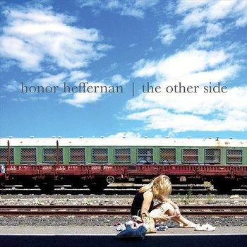 HONOR HEFFERNAN - THE OTHER SIDE