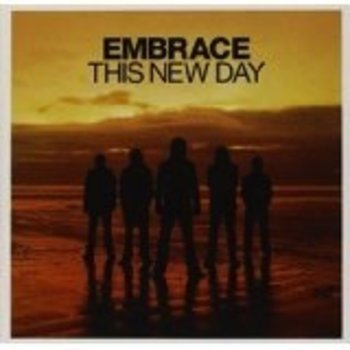 EMBRACE - THIS NEW DAY -2CD