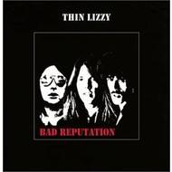 THIN LIZZY - BAD REPUTATION  (VINYL)