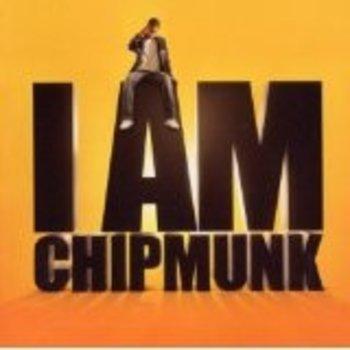 CHIPMUNK - I AM