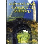 Sol Productions,  GLENDALOUGH - A MYSTICAL JOURNEY (Brother Seamus Byrne & Gabrielle Kirby) DVD