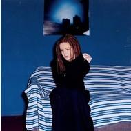 SINEAD LOHAN - NO MERMAID (CD)