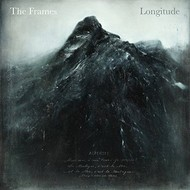 THE FRAMES - LONGITUDE LP