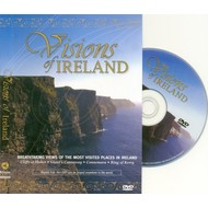 VISIONS OF IRELAND