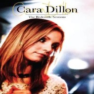 CARA DILLON - THE REDCASTLE SESSIONS DVD