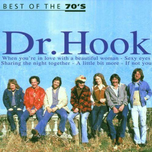 Best hookup songs