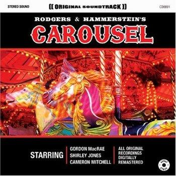 CAROUSEL - SOUNDTRACK