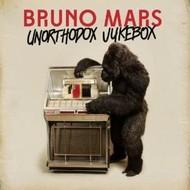 Atlantic Records,  BRUNO MARS - UNORTHODOX JUKEBOX