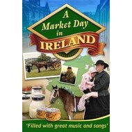 A MARKET DAY IN IRELAND (DVD)