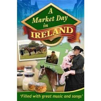 A MARKET DAY IN IRELAND (DVD)