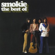 Camden,  SMOKIE - THE BEST OF