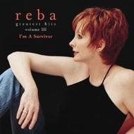 REBA MCENTIRE - I'M A SURVIVOR: THE COLLECTION