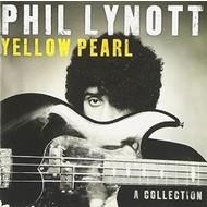PHIL LYNOTT - YELLOW PEARL