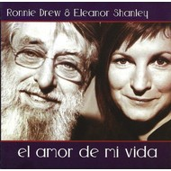 RONNIE DREW & ELEANOR SHANLEY - EL AMOR DE MI VIDA