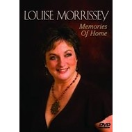LOUISE MORRISSEY - MEMORIES OF HOME