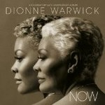 DIONNE WARWICK - NOW