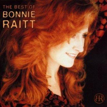 BONNIE RAITT - THE BEST OF
