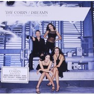 THE CORRS - DREAMS, THE ULTIMATE CORRS COLLECTION