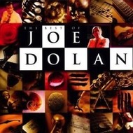 Celtic Collections,  JOE DOLAN - THE BEST OF