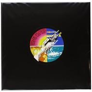 PINK FLOYD - WISH YOU WERE HERE (Vinyl LP).
