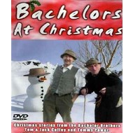 BACHELORS IN TROUBLE - AT CHRISTMAS (DVD)