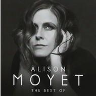 ALISON MOYET - THE BEST OF CD