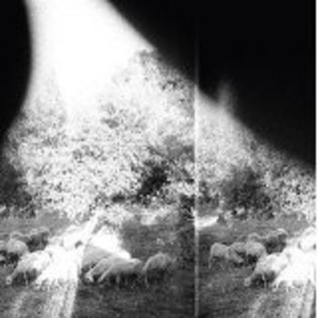 GODSPEED YOU BLACK EMPEROR - ASUNDER ,SWEET & OTHER DISTRESS