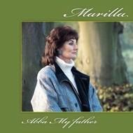 MLM Records,  MARILLA NESS - ABBA MY FATHER