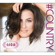 LISA MCHUGH - #COUNTRY (CD)...