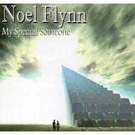 Noel Flynn,  Noel Flynn - My Special Someone