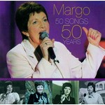 MARGO - 50 SONGS 50 YEARS (3 CD Set)...