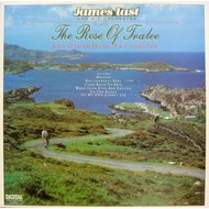 Polydor,  JAMES LAST - THE ROSE OF TRALEE AND OTHER IRISH FAVOURITES