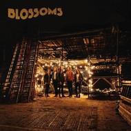 BLOSSOMS - BLOSSOMS CD