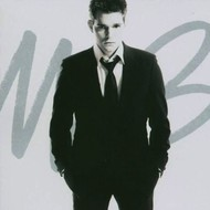 143 Records,  MICHAEL BUBLE  - IT'S TIME