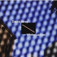 DAVID GRAY - WHITE LADDER (CD)