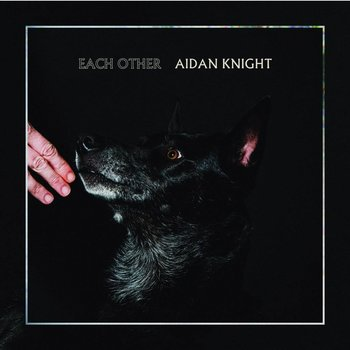 AIDEN KNIGHT - EACH OTHER (Vinyl)