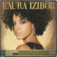 Atlantic Records,  LAURA IZIBOR - LET THE TRUTH BE TOLD